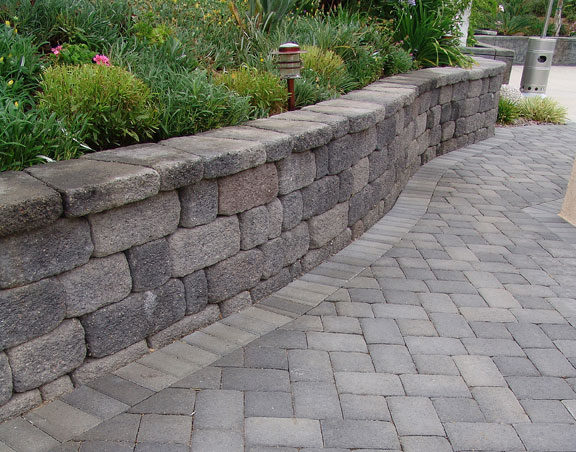 matching-wallpavers